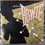 David Bowie - Let s Dance
