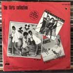 "The Flirts  Dancin Madly Backwards  (7"", Single)"