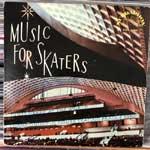 Various - Music For Skaters