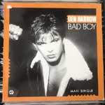 Den Harrow - Bad Boy