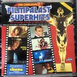 Various - Filmpalast Superhits