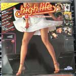Various - High Life - Internationale Top-Hits