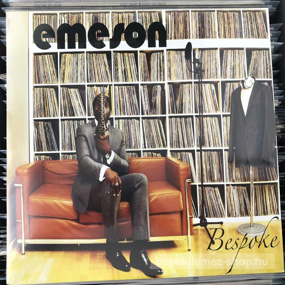 Emeson - Bespoke