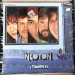 Neoton - A Trónörökös