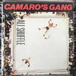 Camaro s Gang - Ali Shuffle