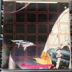 "Robert Grace  A Dream (Dumio)  (12"", Maxi)"