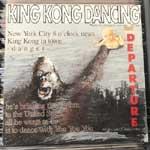 Departure - King Kong Dancing (Miami-No Emergency Exit-Mix)