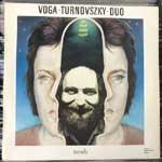 Voga-Turnovszky - Egy Fejjel Kisebb Vagyok
