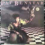 Pat Benatar - Tropico
