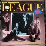 The Human League - Don t You Want Me