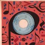 Syrius Együttes - Tranzisztori - Beat-ballada