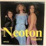 Neoton Familia - Kotta-Fej - Maradj Még Egy Percet