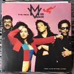 The Real Milli Vanilli - Too Late (True Love)