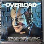 Various - Overload