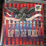 B.G. The Prince Of Rap - Rap To The World