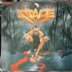 Stage - Voodoo Dance